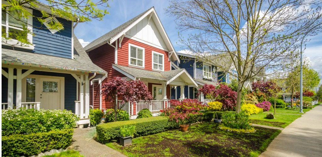 Ask a Real Estate Lawyer: How Much Home Can I Afford?