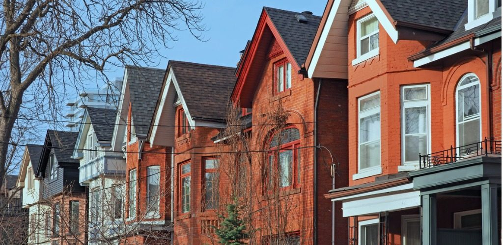 How Principal Residence Tax Changes May Affect You