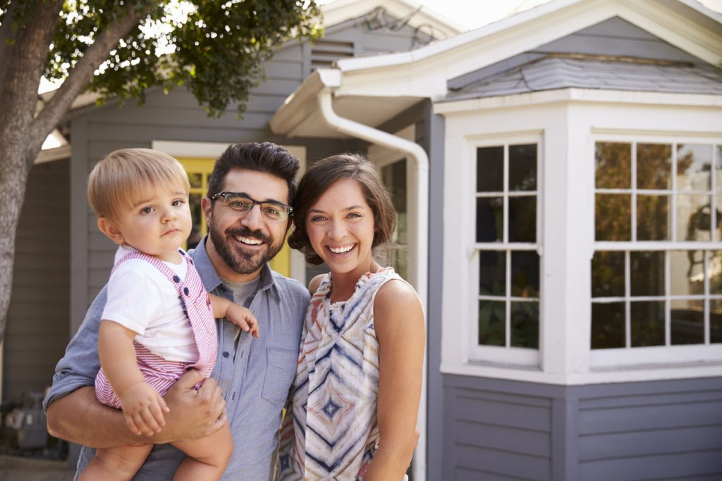 Buying a Home in Canada: How Much Can I Afford?