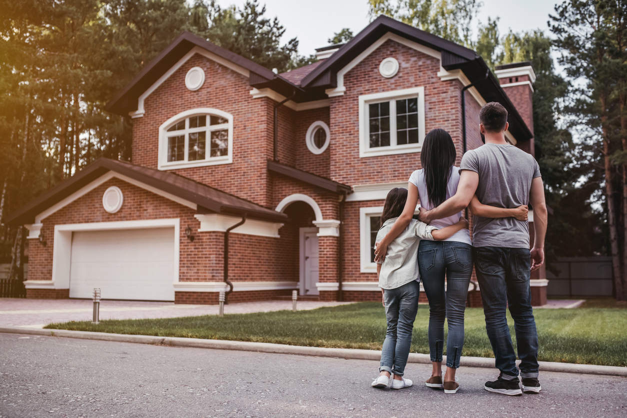 Buying or Selling a Home? A Guide to Closing Costs in Canada