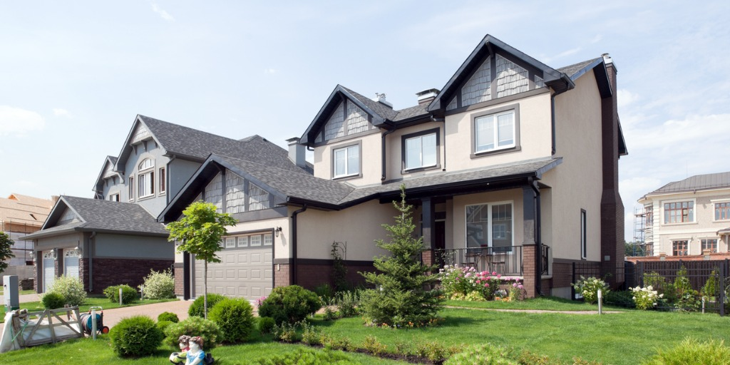 What is the Tarion Home Warranty and How Does It Affect my New Home?