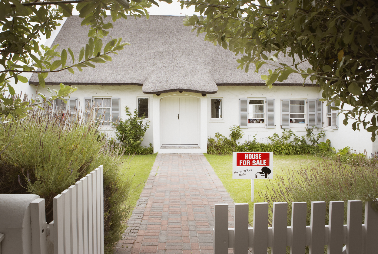 Is Probate Required Before Selling a House in Ontario?